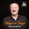 Volker Pape trifft Kai Wingenfelder