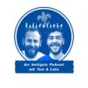 Folge 3.1: Sandro Sirigu zu Gast (Erster Teil)