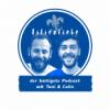 Folge 24: Hannover-Sieg, Aue-Niederlage & zwei Zwerge
