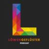 """Trailer: Das erwartet euch im Podcast """"Löwengeflüster"""""""