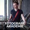 040 - Brauche ich als Fotograf ein Fotostudio?