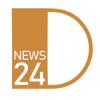 DNEWS24 Bericht aus Berlin mit Dieter Hapel: Hauptstadt der Lieferdienste, Wahlhelfer ziehen zurück, Polizisten ziehen weg