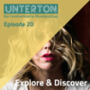 Explore & Discover