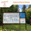Folge 2: Augsburg und Bayerisch-Schwaben