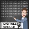 Nachsitzen mit Niels Schirrmeister