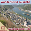 Wanderlust & Aussicht: Panoramaweg Sankt Goar