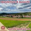 Wanderlust & Aussicht: Kuckucksweg bei Raibach