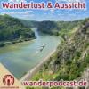 Wanderlust & Aussicht: Loreley-Extratour