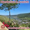 Wanderlust & Aussicht: Traumpfädchen: Moseltraum