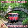 Wanderlust & Aussicht: Mit dem Schienenbus durchs Kasbachtal