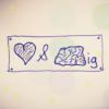 Wie wir mit Beziehungen die Komplexität besser aushalten