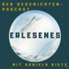 Nebelkuss: Liebes- und Beziehungslyrik II Download
