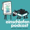 EP 495 ~ Fließend Agil und Kant