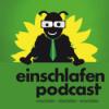 EP 496 ~ Grüne Kommunalpolitik und Goethe