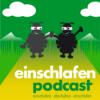 EP 498 ~ Freundschaften pflegen und Kant