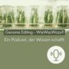 Projekte und Entwicklungsmöglichkeiten/ mit Prof. Dr. Andreas Weber