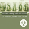 Methoden und Anwendungen / mit Dr. Götz Hensel