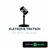Die verregnete Draisinenfahrt | Dänemark-Special | K&T | S1 E6