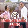 Ein Cowgirl in Brandenburg