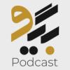 اپیزود۰۳ – ماما آفریکا، صدای یک قاره Download