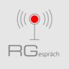 RGespräch #5 Komponenten des Zuschnittprozesses - Konturerkennung