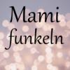 MF1 - Kaiserschnitt Download