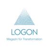 Die Krise im Riss zwischen zwei Zeitaltern - LOGON-Artikel gelesen
