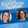 Als Scanner:in vielseitig erfolgreich - Teil 1 - Interview mit Sandra Reekers Download