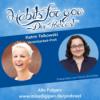 Business mit Kind und Kegel - So geht´s - Interview mit Katrin Talkowsky Download