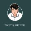 """""""Wenn wir die Stadt erneuern, sind wir dabei"""" - Christoph Meyer, FDP"""