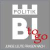 POLITIK TO GO - Folge 3 : Lena Oberbäumer (Die PARTEI)