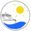 Podcast 25: Eine Kreuzfahrt quer durch den Panama-Kanal