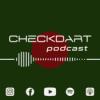 Trainer im Dartsport - Episode 32