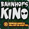 Bonus #18: Der Bunker (2015) präsentiert von SECOND UNIT Download
