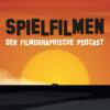 Spielfilmen #2: The Wachowskis 2008-2015 Download