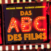 Das ABC des Films: A wie Armee im Schatten (1969) & Addio, Onkel Tom! (1971) Download