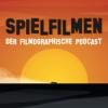 Spielfilmen #11: John McTiernan 1986-1987 Download