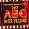 Das ABC des Films: C wie Colossus: The Forbin Project (1970) & Crawl (2019) Download