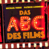 Das ABC des Films: E wie Express in die Hölle (1985) & Exile Family Movie (2006) Download