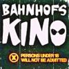 Das ABC des Films: K wie Kehraus (1983) & Kaboom (2010) Download