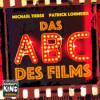 Das ABC des Films: T wie Ticks (C2: Killerinsekt, 1993) & Top of the Food Chain (1999) Download