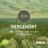Deutscher Podcast Preis_Bewerbung