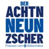 #03 - Gude Helmut Markwort!
