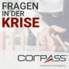#7 - Das StaRUG - Unternehmensstabilisierungs- und -restrukturierungsgesetz in der Praxis mit Marion Gutheil, Dr. Thomas Paul und Oliver Siebenlist