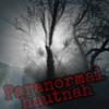 Fall 8 - Wymering Manor & die mysteriöse Frau in Schwarz