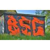 SF009 Die Geschichte der BSG Wismut Gera - Teil 1