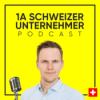 """In der Schweiz braucht es mehr Unternehmer – Reto Lipp SRF """"ECO"""" Moderator Download"""