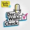 Wahlcheck 2020: Burscheid