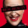 Beauty talk mit SORAYA ALI - Teil 2.