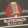 Episode 14 - Danny Braco und die Leichtigkeit des Seins Pt.1 Download